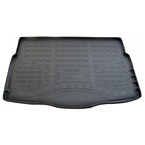 Коврик NorPlast NPA00-T31-210 черный коврик norplast npa00 t31 620 черный