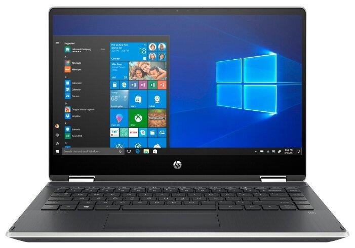 Стоит ли покупать Ноутбук HP PAVILION x360 14-dh0? Выгодные цены на Ноутбук HP PAVILION x360 14-dh0 на Яндекс.Маркете