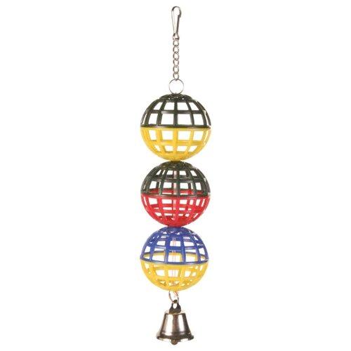 Игрушка для птиц TRIXIE 5251
