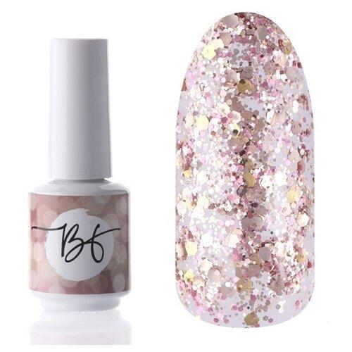 Купить Гель-лак для ногтей Beauty-Free Fairytale, 8 мл, 223, Cheers