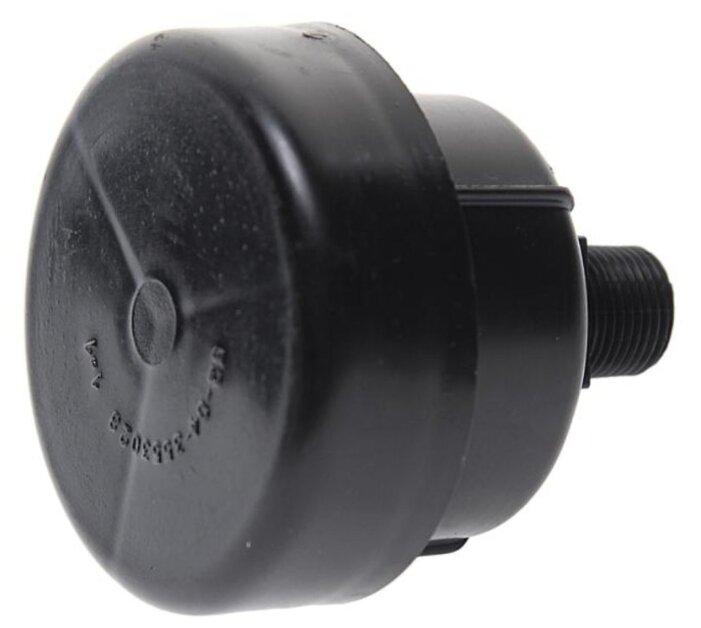 Воздушный фильтр вакуумного усилителя ГАЗ 3309-3553010