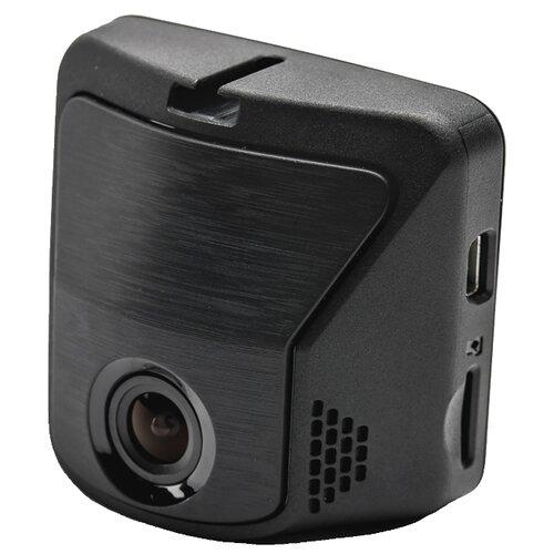 Видеорегистратор KENWOOD DRV-330, GPS, черный