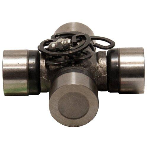 Крестовина карданного вала GMB GUK-12