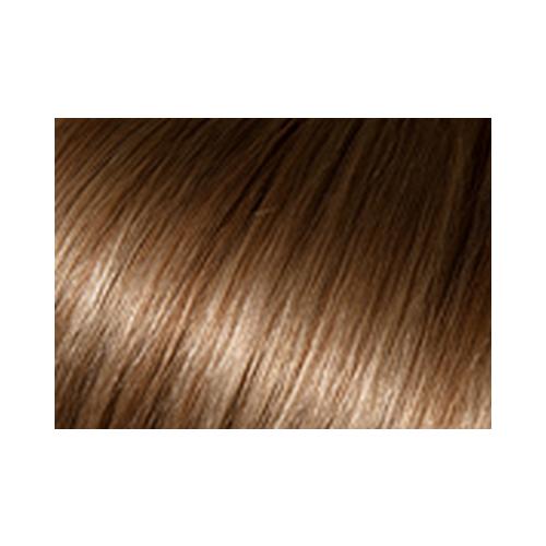 Купить TNL Professional Крем-краска для волос Million Gloss, 7.32 блонд палисандр, 100 мл
