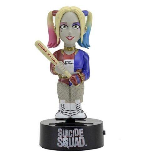 Фигурка NECA Suicide Squad: Harley Quinn 61601 фигурка neca scalers wave 2 knifehead 14514