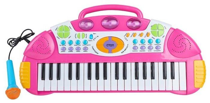 Kari пианино F581763