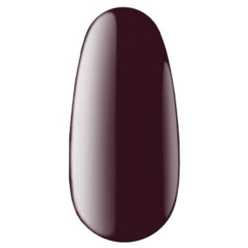 Купить Гель-лак для ногтей Kodi Basic Collection, 12 мл, 100 WN Темный бургунд, эмаль