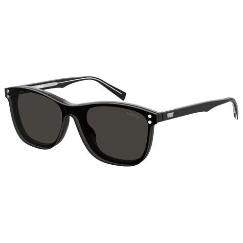 Солнцезащитные очки мужские Levis LV 5013/CS
