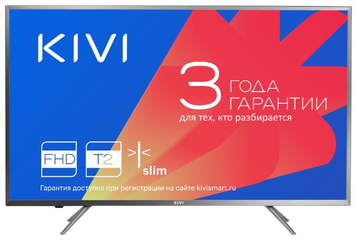 ЖК-телевизор LG 20