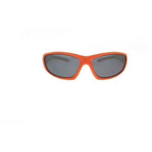 Солнцезащитные очки FLAMINGO S805 солнцезащитные очки flamingo 909