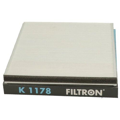 Фильтр FILTRON K1178