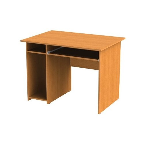 Компьютерный стол Фея мебель
