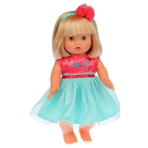 Купить Кукла озвученная Mary Poppins Уроки воспитания Мэри, 30 см, 451360, Куклы и пупсы