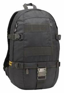 Рюкзак Caterpillar Designerpack 87505