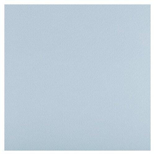 Купить Gamma Premium фетр декоративный 33 х 53 см FKS12-33/53 849 св.голубой, Валяние