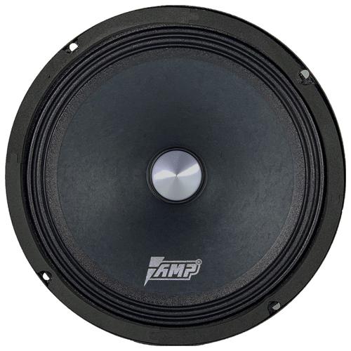 Акустика эстрадная AMP MASS FR80 широкополосная