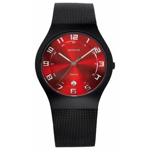 Наручные часы BERING 11937-229 наручные часы bering 11939 229