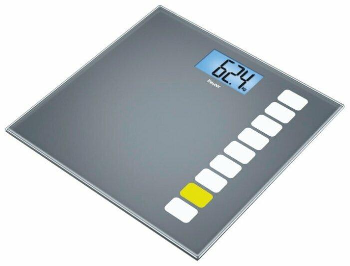 Весы Beurer GS 205 Sequence
