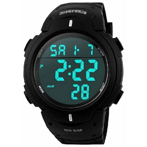 Наручные часы SKMEI 1068 браслет skmei b33