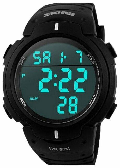 Наручные часы SKMEI 1068