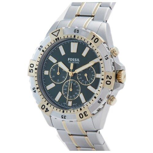 Наручные часы FOSSIL FS5622 наручные часы fossil es4537