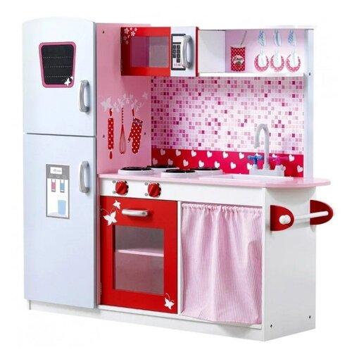 Купить Кухня детская Флоренция , Lanaland, Детские кухни и бытовая техника