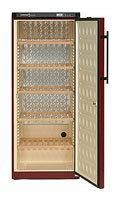 Винный шкаф Liebherr WKR 2976