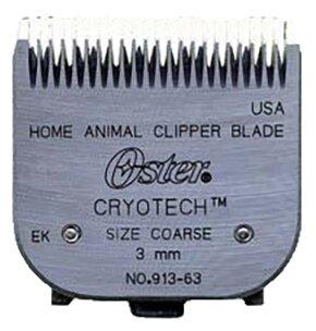 Ножевой блок для машинки Oster Mark-II Coarse 3,0 мм
