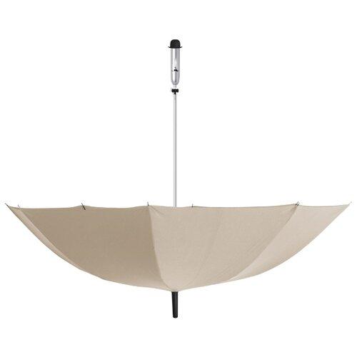 Фото - Умный зонт Opus One JONAS, цвет бежевый opus goldpress 4