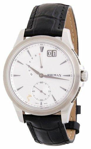 Наручные часы RIEMAN R2140.324.212
