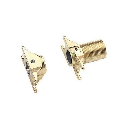 Комплект запрессовочных тисков 25-32 для инструмента Rehau Rautool H2, E2, A2, A3, A-light2