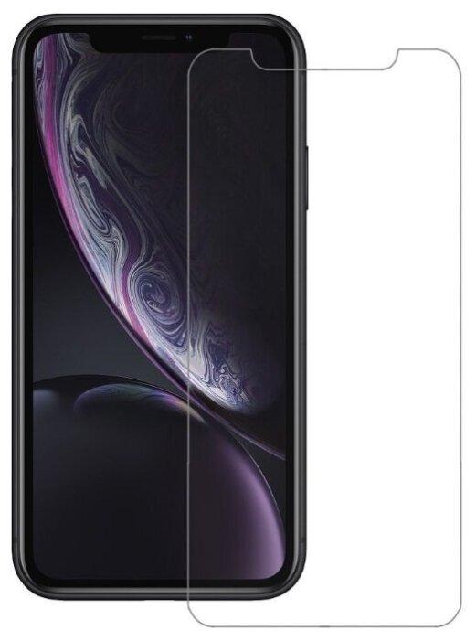 Защитное стекло Item 01843/002 для Apple iPhone 11 / XR