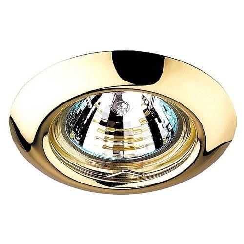Встраиваемый светильник Novotech Tor 369113 встраиваемый светильник novotech classic 369696