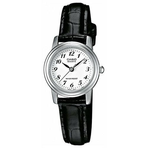 Наручные часы CASIO LTP-1236PL-7B casio casio ltp v002l 7b