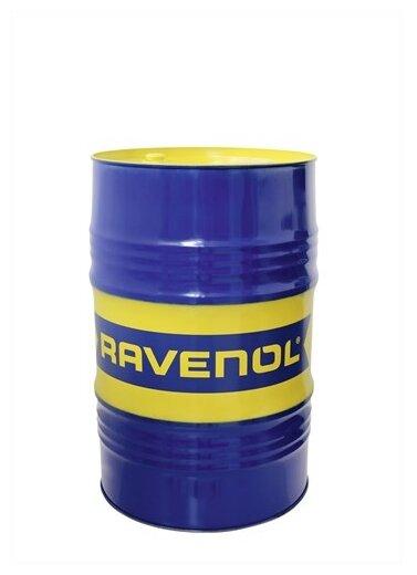 Гидравлическая жидкость Ravenol Hydraulik PSF Fluid