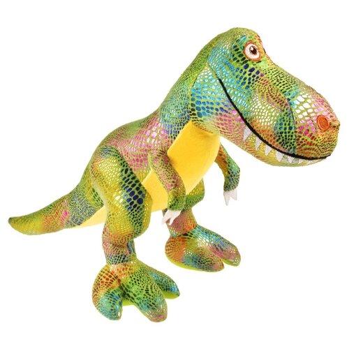 Купить Мягкая игрушка Fancy Динозаврик Икки 29 см (DRI01B), Мягкие игрушки