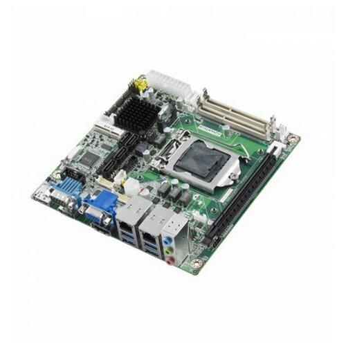 Процессорная плата Advantech AIMB-274G2-00A1E