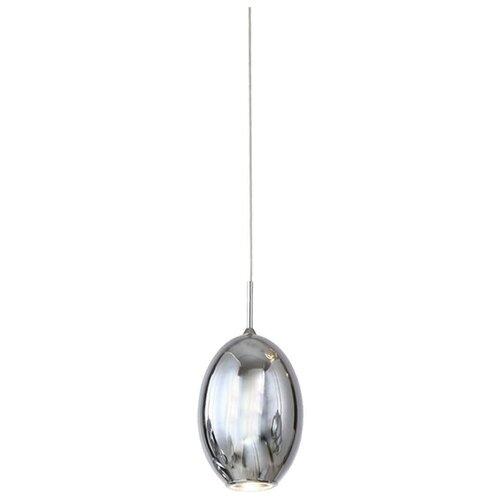 Подвесной светодиодный светильник Kink Light Метеорит 08028