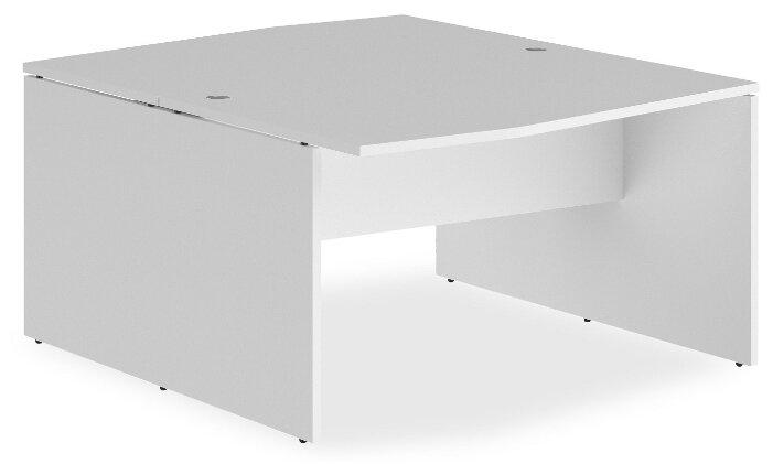 Стол офисный Skyland Xten X2CT 149.2