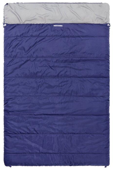Спальный мешок TREK PLANET Trento Double