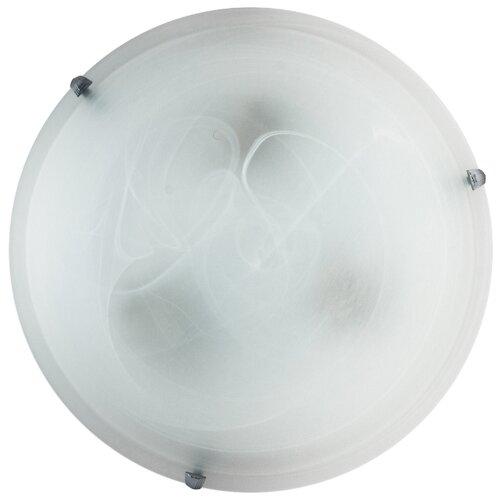 Светильник Toplight Irma TL9072Y-03WH, D: 30 см, E27 настенный светильник toplight tl9072y 03wh