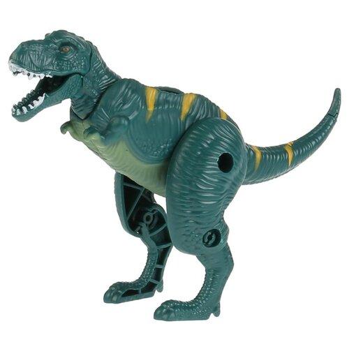 Купить Фигурка Играем вместе Парк динозавров Динозавр B1606994-R, Игровые наборы и фигурки
