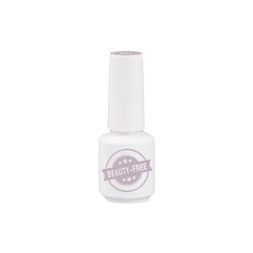Купить Гель-лак для ногтей Beauty-Free Gel Polish, 8 мл, светло-лавандовый