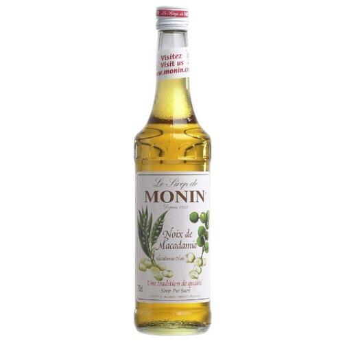 Сироп Monin Бразильский орех 0.7 л