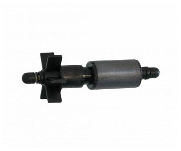 Ротор Aqua Medic для помпы OR-2500