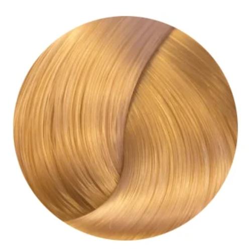 Фото - OLLIN Professional Color перманентная крем-краска для волос, 9/3 блондин золотистый, 100 мл ollin professional color перманентная крем краска для волос 10 0 светлый блондин 100 мл