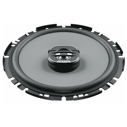 Автомобильная акустика Hertz Uno X 170