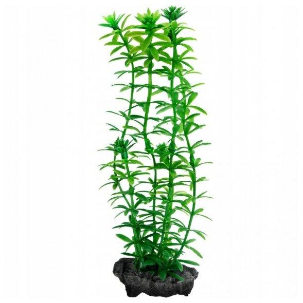Tetra Deco Art искусственное растение Элодея S (15 см)