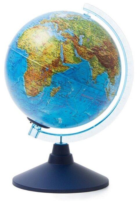 Глобус Globen Ве013200264 Физико-политический