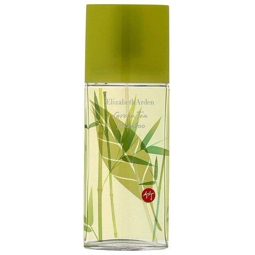 Туалетная вода Elizabeth Arden Green Tea Bamboo, 100 мл недорого